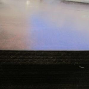 12x1200x2500 filmivaneri f/f rusk