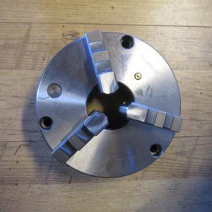 Sorvipakka 200 mm