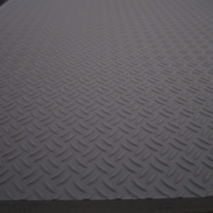 9x1525x1800 filmivaneri f/v harm/rusk multifloor
