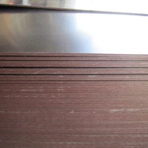 6,5x1250x2500 Filmivaneri f/f rusk ruutukuvio
