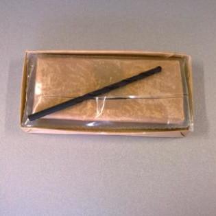 Metalliporanterät 5-9,9 mm